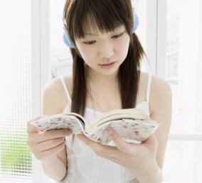 現金1万円が『毎月』当たる!みんなで美肌になろうキャンペーン!