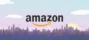 Amazonギフト券 毎日プレゼント企画