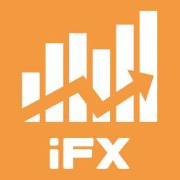 iトレFX アプリリリース記念キャンペーン