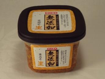 九州の田舎の郷愁をそそる味と香りです