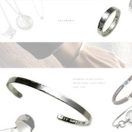 文字刻印できる指輪かバングルを1名様にプレゼント!ユニセックスブランドLOVEDEPOTよりペアリングやペアバングルにも人気!